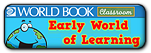 Link to Early World of Learning