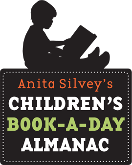 Link to the Children's Book-A-Day almanac