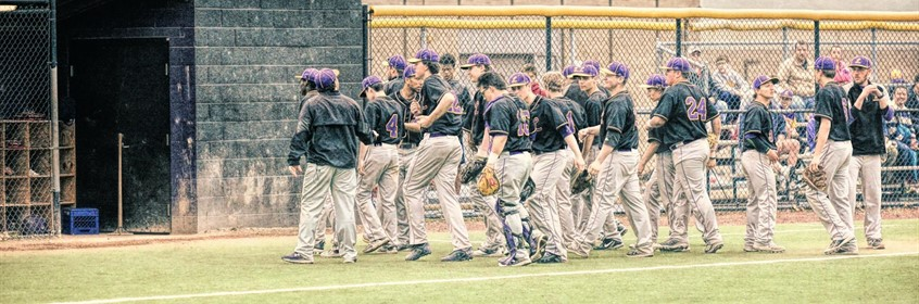 LHS Baseball (by Alex Belisle)