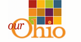 Link to Our Ohio Teacher Resources