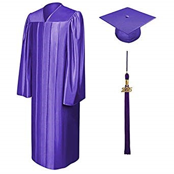 Discounted Cap And Gown Orders Now Available Lakewood High School