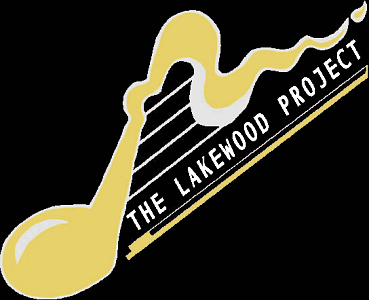 Lakewood Project logo
