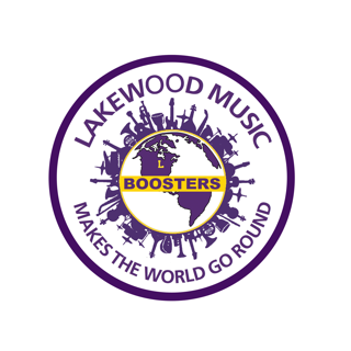 boosters logo