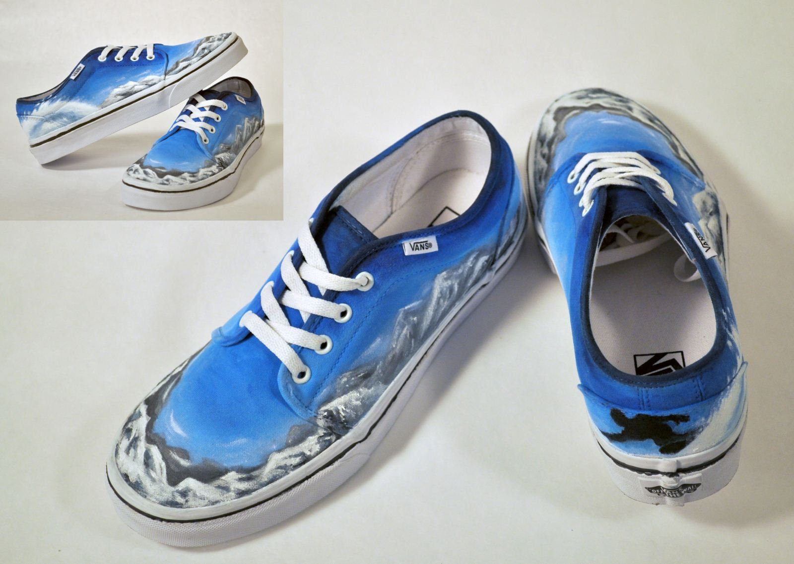 0d2b3aa9ac0f72 VOTE FOR LHS IN VANS ART CONTEST  SCHOOL IN FINAL 50 - Lakewood City ...