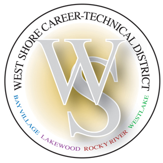 http://lakewoodcityschools.org/docs/_Thumb_West%20Shore%20Logo_edited-1-0.jpg